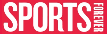 logo-forever-sports