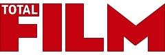 Total-Film-Logo