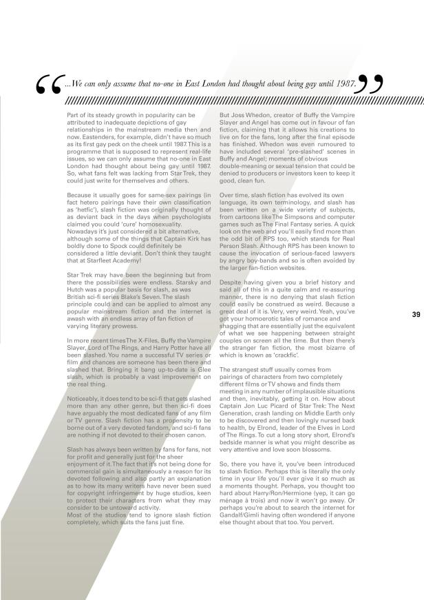 39_WJ Aug 2010wjaug-page-001