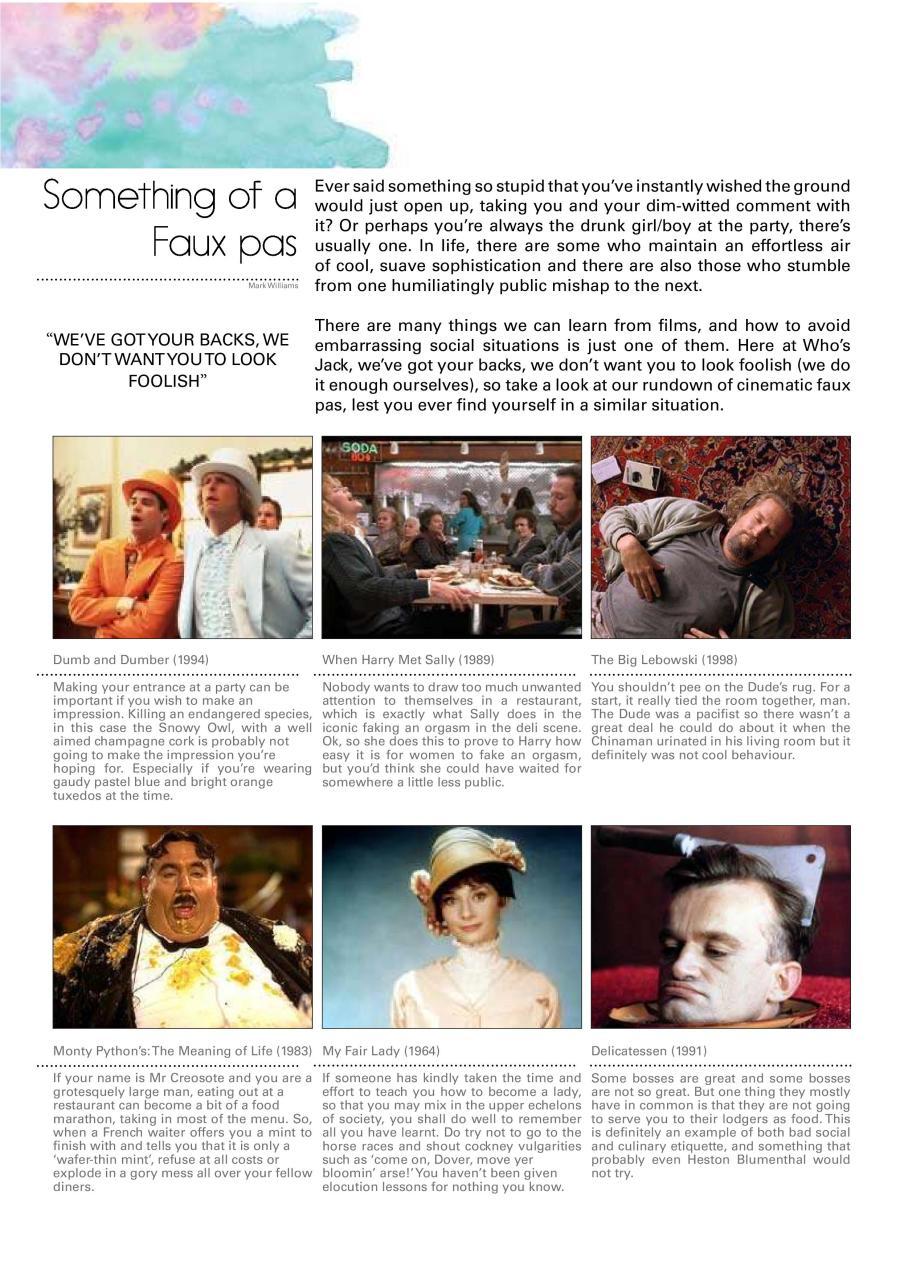 66_pdfsam_WJsept (1)-page-001