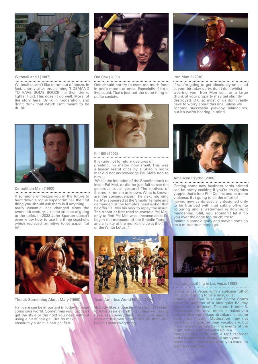 67_pdfsam_WJsept (1)-page-001