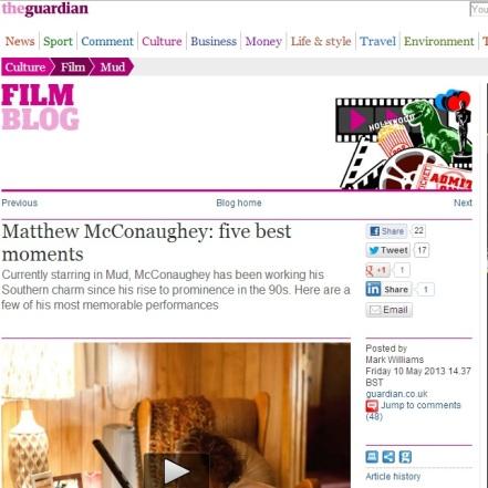 GuardianMcConaughey