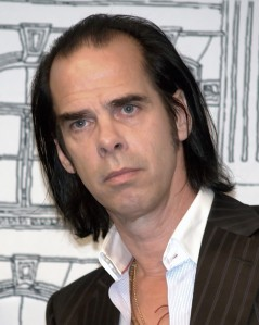 Nick_Cave_2009_New_York_City_2